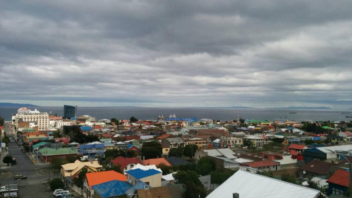 _Punta-Arenas_IMG_20151129_155945