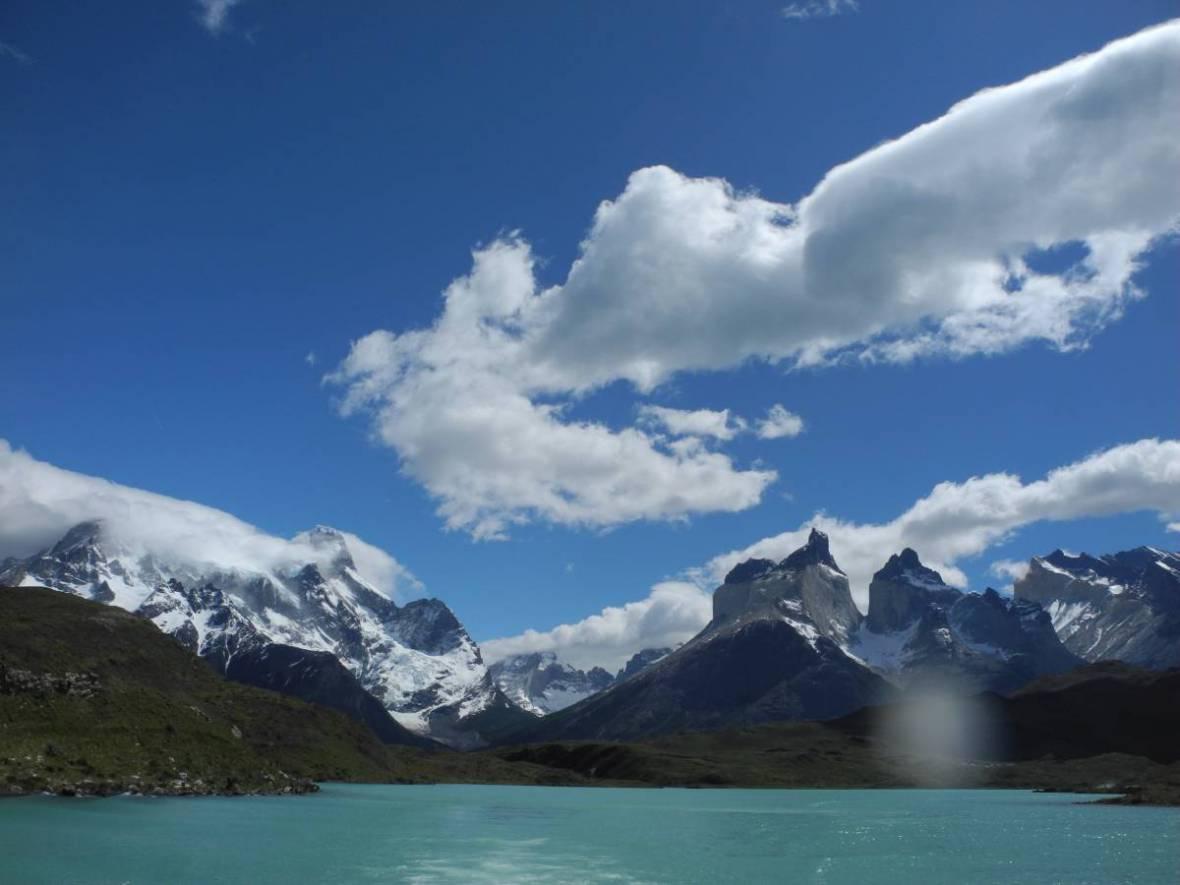 Torres-del-Paine_Tag1_006_DSCN9045
