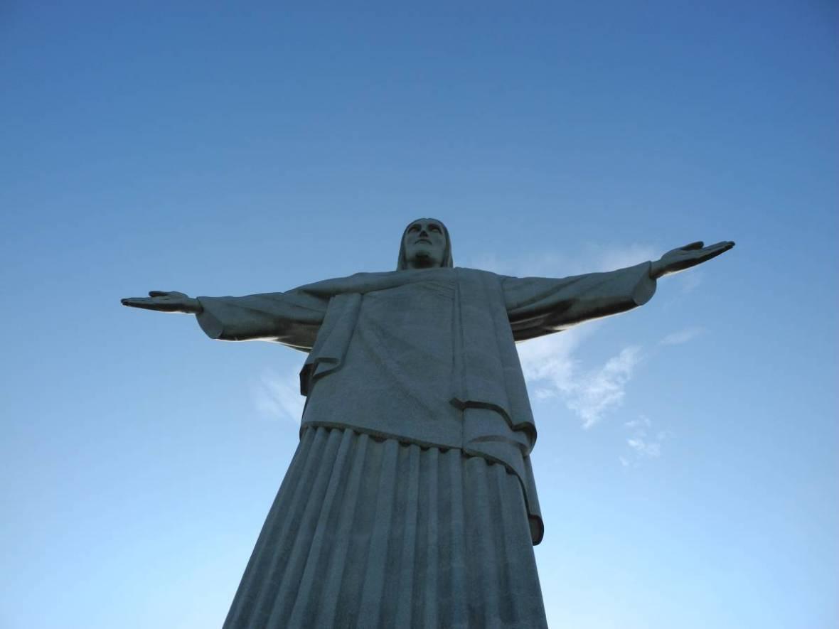 Rio_032_DSCN9448