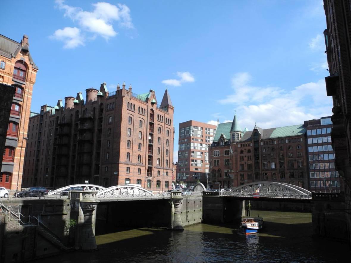 Hamburg_036_DSCN0632