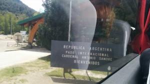 Bariloche_001_IMG_20151108_130943