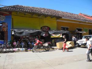 Granada 005 DSCN6444
