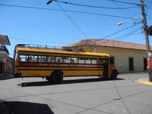 Granada 006 DSCN6452