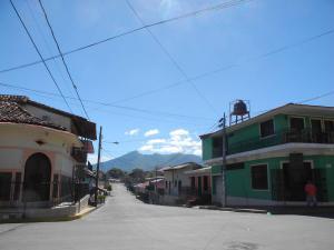 Granada 007 DSCN6455