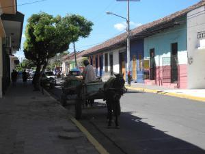 Granada 012 DSCN6481
