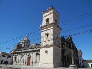 Granada 015 DSCN6484