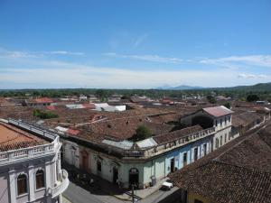 Granada 020 DSCN6510