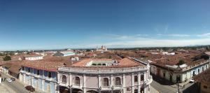 Granada 024 PANO 20171213 124107
