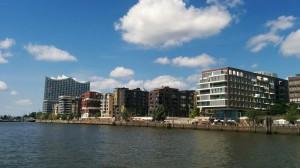 Hamburg 001 2016-07-28 12.52.22