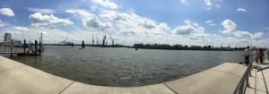 Hamburg 005 2016-07-28 14.08.56