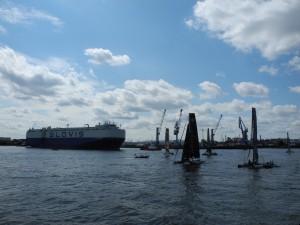 Hamburg 006 DSCN0383