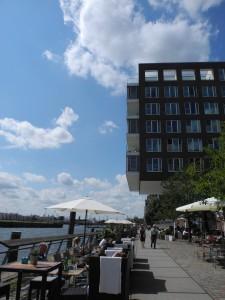 Hamburg 007 DSCN0393