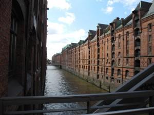 Hamburg 018 DSCN0461