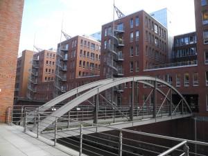 Hamburg 027 DSCN0565