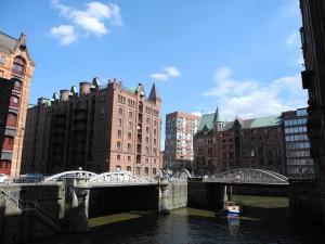 Hamburg 036 DSCN0632