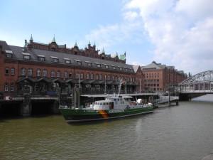 Hamburg 041 DSCN0687