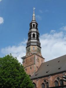 Hamburg 042 DSCN0697