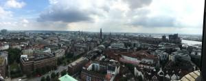 Hamburg 045 2016-07-29 12.29.34