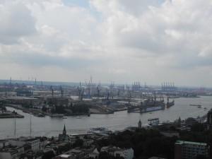 Hamburg 047 DSCN0740