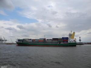 Hamburg 082 DSCN0954
