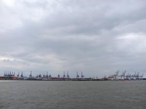 Hamburg 083 DSCN0955