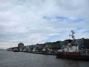 Hamburg 084 DSCN0959
