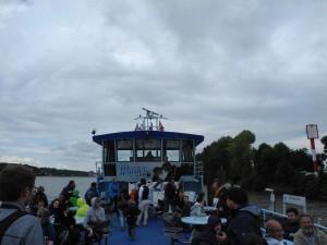 Hamburg 087 DSCN0978