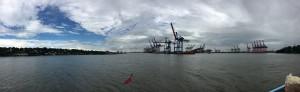 Hamburg 091 2016-08-01 15.24.59