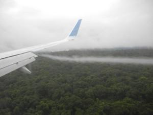 Iguazu_002_DSCN8302