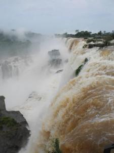 Iguazu_007_DSCN8601
