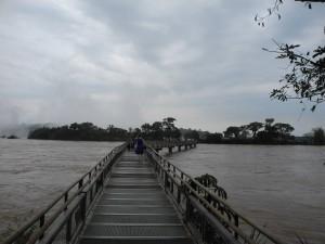 Iguazu_010_DSCN8321