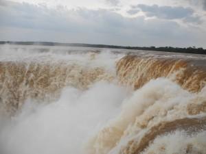 Iguazu_013_DSCN8344