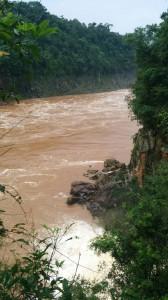 Iguazu_019_IMG_20151214_121334