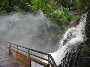 Iguazu_020_DSCN8418