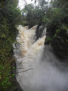 Iguazu_021_DSCN8421