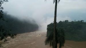 Iguazu_025_IMG_20151214_122802