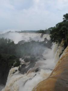 Iguazu_031_DSCN8563