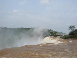 Iguazu_037_DSCN8638