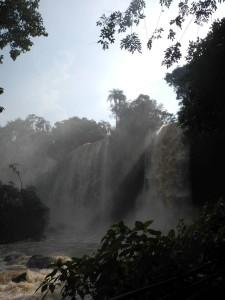 Iguazu_042_DSCN8676