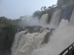 Iguazu_045_DSCN8688