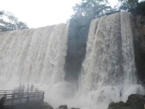 Iguazu_046_DSCN8692