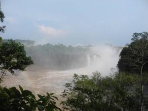 Iguazu_048_DSCN8701