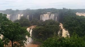 Iguazu_056_IMG_20151215_135214