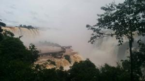 Iguazu_057_IMG_20151215_135607