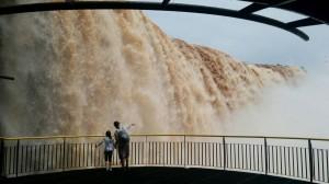 Iguazu_059_IMG_20151215_141444