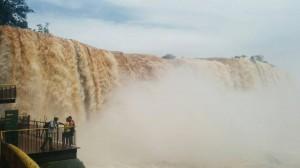 Iguazu_060_IMG_20151215_141736