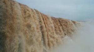 Iguazu_061_IMG_20151215_142154