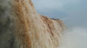 Iguazu_064_IMG_20151215_143658
