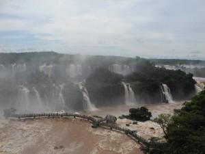 Iguazu_069_DSCN8935
