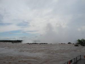 Iguazu_072_DSCN8947